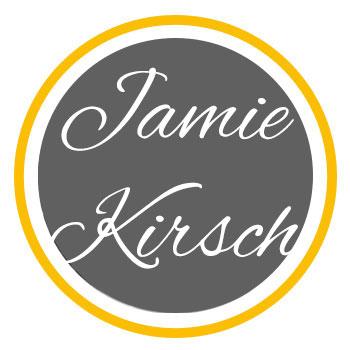 Jamie Kirsch